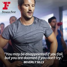 #Fitness #Motivation for you.