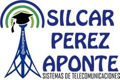 Dedicado a Estudiantes de Telecomunicaciones