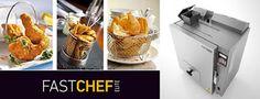 http://www.qualityfry.com/destacadas/fast-chef-elite-en-franquicias-mas-rapido-mas-barato-mas-sano