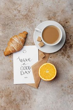 Healthy Drinks, Healthy Snacks, Healthy Recipes, Fun Baking Recipes, Cooking Recipes, Momento Cafe, Feed Insta, Good Morning Coffee, Coffee Break