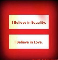 Marriage equality!  http://gaytravel.com