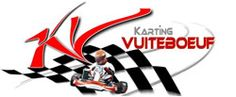 Karting de Vuiteboeuf - Good Kart Indoor Sàrl, Vuiteboeuf, Kart, piste de karting, circuit