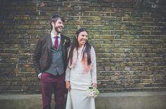 Storytelling, Wedding Photography, Style, Fashion, Wedding Shot, Moda, Stylus, Fasion, Bridal Photography