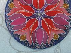 Simira - Obchod prodejce - 7777 Handmade, Hand Made, Handarbeit