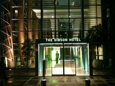 """See 225 photos and 51 tips from 2174 visitors to The Gibson Hotel. """"It's a great hotel with modern and stylish designed rooms, easily accessible,. Great Hotel, Ireland, Interior Design, Modern, Nest Design, Trendy Tree, Home Interior Design, Interior Architecture, Irish"""