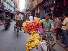 Thamel, The streets of Kathmandu Culture Shock, In Pursuit, Taxi Driver, Summer Heat, Carpenter, Continents, Traveling, Motivation, Viajes