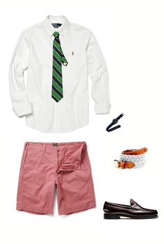 Preppy or not preppy, that's the question. - Page 3 sur 19