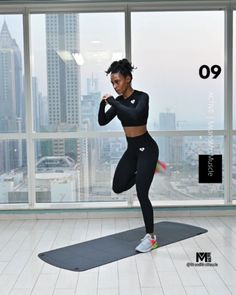 Likes, 220 Comments - Gym Tears™ Squat Challenge Results, Squat Results, Workout Results, Workout Challenge, Workout Ideas, Volleyball Workouts, Fun Workouts, At Home Workouts, Body Squats
