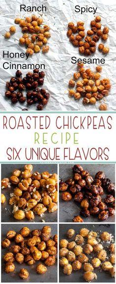 sesame 1-15 oz can- 1 tbsp olive oil 1/2 tsp sesame oil 1/2 tsp garlic powder 1/4tsp sea salt 1/4 sesame seeds