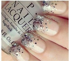 see more Awesome Nail Art, Glitter Nails, Inspiration