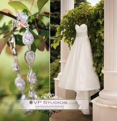 Alan & Michelle Married!   Grimsby Wedding Photographer » VP Studios Photography #weddingdress #rusticweddingdress #weddingjewlery #weddingdresswithpockets #classicweddingdress