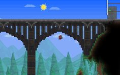 Image result for terraria construction