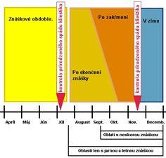 Včelárstvo, včely, med a ostatné veci okolo toho Med, Bar Chart, Bar Graphs