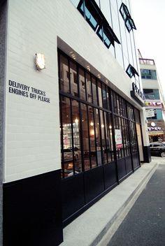 세종인테리어/세종상가인테리어/대전 레스토랑 인테리어/대전카페인테리어/전주 인테리어/전주카페인테리어...