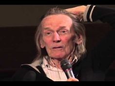 If You Could Read My Mind Gordon Lightfoot Guitar Lesson Kinds Of Music, My Music, Gordon Lightfoot, My Generation, Guitar Songs, My Forever, Guitar Lessons, Listening To Music, Rolling Stones