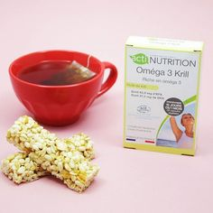 Vous vous sentez envahi(e) par les toxines ? Besoin de detoxifier votre corps ? Essayez Actinutrition® Oméga 3 Krill, à base d'huile de Krill, riche en acides gras insaturés et en oméga 3. Il est synergique de tous nos autres compléments alimentaires.  #actinutrionsanté #omega3 #huiledekrill #krill #acidesgras #acidegras #naturel #phytotherapie #aideminceur #mincir #minceur #perdredupoids #complementalimentaire #healthy #equilibragealimentaire #plusminceur #objectifs2017  Un conseil ? Une…