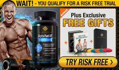 where to buy alpha fuel xt Alpha Fuel, Be Alpha, Muscle Pills, Bodybuilding Plan, Best Testosterone, Build Muscle Fast, Muscle Nutrition, Employee Gifts, Best Budget