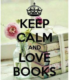 Ama i libri! Ama los libros