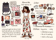 "reimenaashelyee: ""Meet the Artist meme """