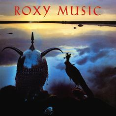 Avalon album cover.jpg