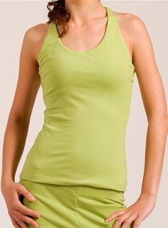 Loving this Yoga top from Yoga-Clothing.com!