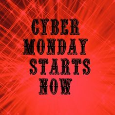 My Cyber Monday sale starts NOW! Learn to Sell… Craft Business, Business Tips, Norwex Party, Start Now, Cyber Monday Sales, Direct Sales, Stampin Up, Base, Learning