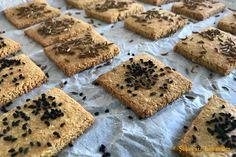 Cheesecake Brownie, Sugar Free Cookies, Gluten Free Recipes, Banana Bread, Clean Eating, Muffin, Healthy, Breakfast, Desserts