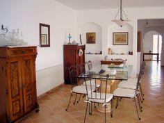 Villa in Elounda Luxury Holidays, Crete, Luxury Villa, Luxury Living, Table, Top, Furniture, Home Decor, Luxury Condo