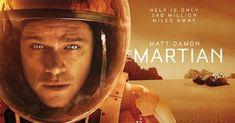 ดูหนังออนไลน์ฟรี The Martian (2015) เดอะ มาร์เชี่ยน กู้ตาย 140 ล้านไมล์ HD พากย์ไทย . หนังดีๆ หนังชัดไม่กระตุก เข้าเว็บมาที่ DE88 .me ติดตามและจดจำกันไว้เลยค่ะ คิดถึงหนังให้คิดถึง DE88 .me Kate Mara, Matt Damon, Jessica Chastain, Sebastian Stan, Gravity Film, The Martian Film, Claudio Roberto, Survival Film, Rudi Carrell