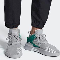 adidas zapatillas hombre original