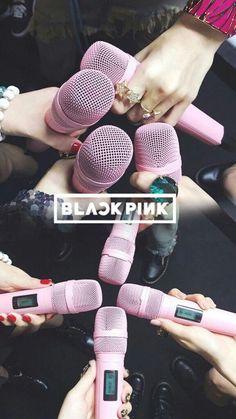 Blackpink in your area Kpop Girl Groups, Korean Girl Groups, Kpop Girls, Kim Jennie, Blackpink Poster, Mode Kpop, Blackpink Members, Lisa Blackpink Wallpaper, White Wallpaper