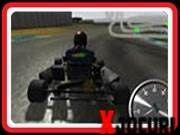 Online Games, Racing, Running, Auto Racing