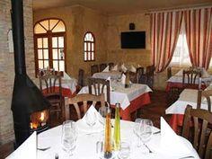 Comentario de Emilio González sobre este restaurante-asador ubicado en Náquera, Valencia. En el blog se ven los bocadillos que ponen.