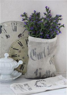 <3  Lavendel