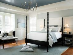 bedroom-paint-colors-picture-cjwz