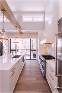 226 best kitchen remodel inspiration images home design diy rh pinterest com