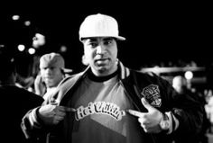 Hip-Hop Gem: Nas Originally Wanted Marley Marl For It Was Written