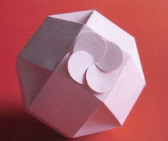 Handmade-10 modele de cutii cadouri