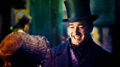 Little Dorrit ~Matthew MacFadyen~ Movie Theater, Movie Tv, Theatre, Period Movies, Period Dramas, Little Dorrit, Old Fashioned Love, British Literature, Matthew Macfadyen