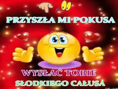 Ok Boomer, Good Morning Wishes, Love Wallpaper, Make It Yourself, Cards, Juki, Youtube, Polish, Videos