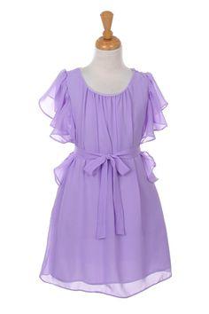 df31673c2 9 Best Flower girl dresses images | Bridesmaid Dress, Bridesmaid ...
