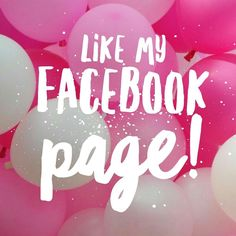 Join the LuLa Girls Edgewater (Deb & Heather) on FB! https://www.facebook.com/groups/1149319505179976/  Giveaways, sales and more!