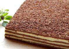 Tiramisu, Deserts, Dessert Recipes, Baking, Ethnic Recipes, Backyard, Romanian Recipes, Pies, Sweets
