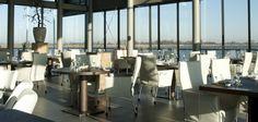 013De Limonadefabriek NL------------Architectenbureau Roos en Ros
