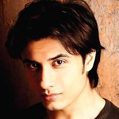 Ali Zafar Becomes The 3rd Top Googled Singer of India    Bollywood's heartthrob import from Pakistan, Ali Zafar has topped the most searched musician list by getting ranked at no. 3. Currently, Ali Zafar is the 3rd Most Googled musician in India.