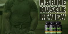 Marine Muscle Review and how does this product work Read here: