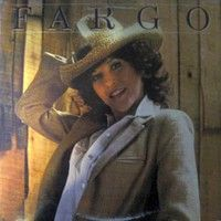 It was in 1980 that the album; Fargo was released with Donna Fargo. An album where for once was not Stan Silver and David Briggs who stood behind. Country Artists, Country Singers, Country Music, Donna Fargo, Some Girls, Girl Names, Happy Girls, Riding Helmets, Cowboy Hats