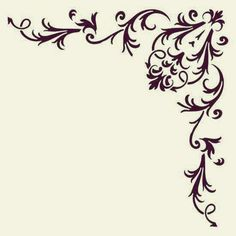 Printable Stencil Patterns For Many Uses (28)