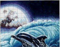 delfines.jpg (1438×1133)