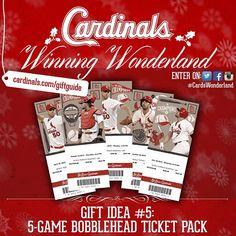 cardinals tickets info game packs